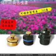 唐山喷灌管|润龙塑业