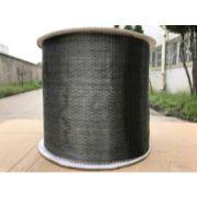 碳纤维布|武汉碳纤维布销售|武汉碳布厂家|武汉注射植筋胶|武汉建筑结构胶