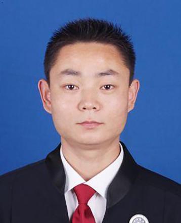 田景博律师