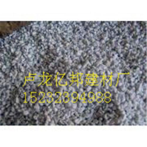 天津珍珠岩/天津膨胀珍珠岩