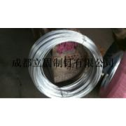 低碳镀锌钢丝-立固