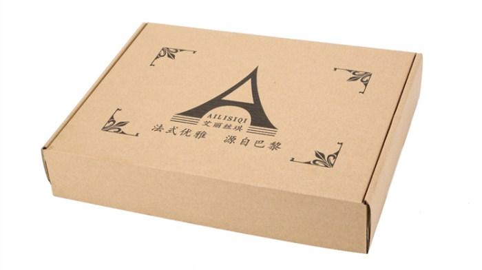 江西飞机盒