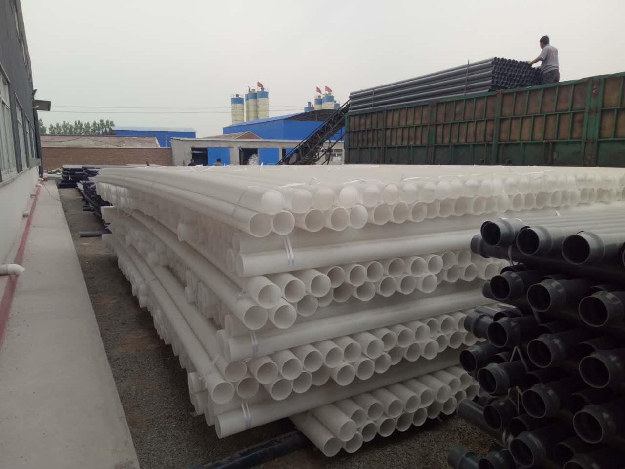 pp管|唐山塑料管