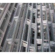 砖带网 河北砖带网 石家庄砖带网 砖带网厂家 砖带网价格 砖带网批发