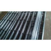 河北铁丝网|铁丝网厂家|石家庄铁丝网|石家庄建筑丝网