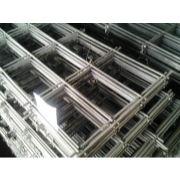 铁丝网|石家庄铁丝网|河北铁丝网||铁丝网价格|铁丝网批发