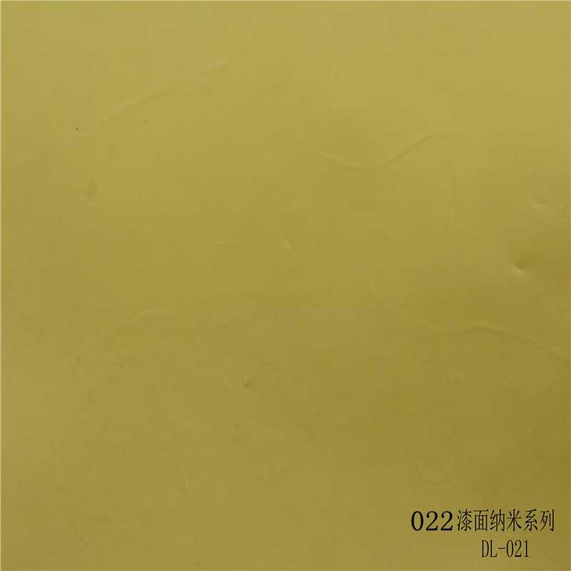 漆面纳米系列DL-021