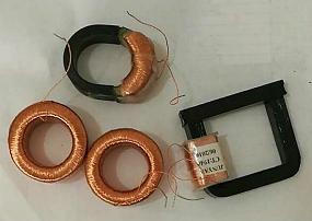 电流电压互感器
