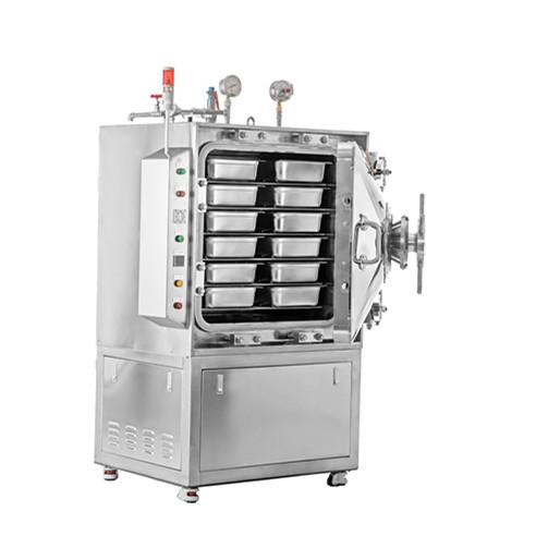 全自动大型蒸饭机