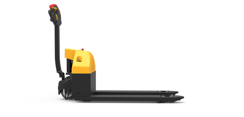 三菱叉车-EPT20-15ET.