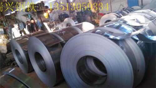 唐山带钢/唐山带钢厂家/唐山热轧带钢/唐山