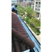 郑州断桥铝门窗|郑州断桥铝门窗厂家|郑州断桥铝门窗加工