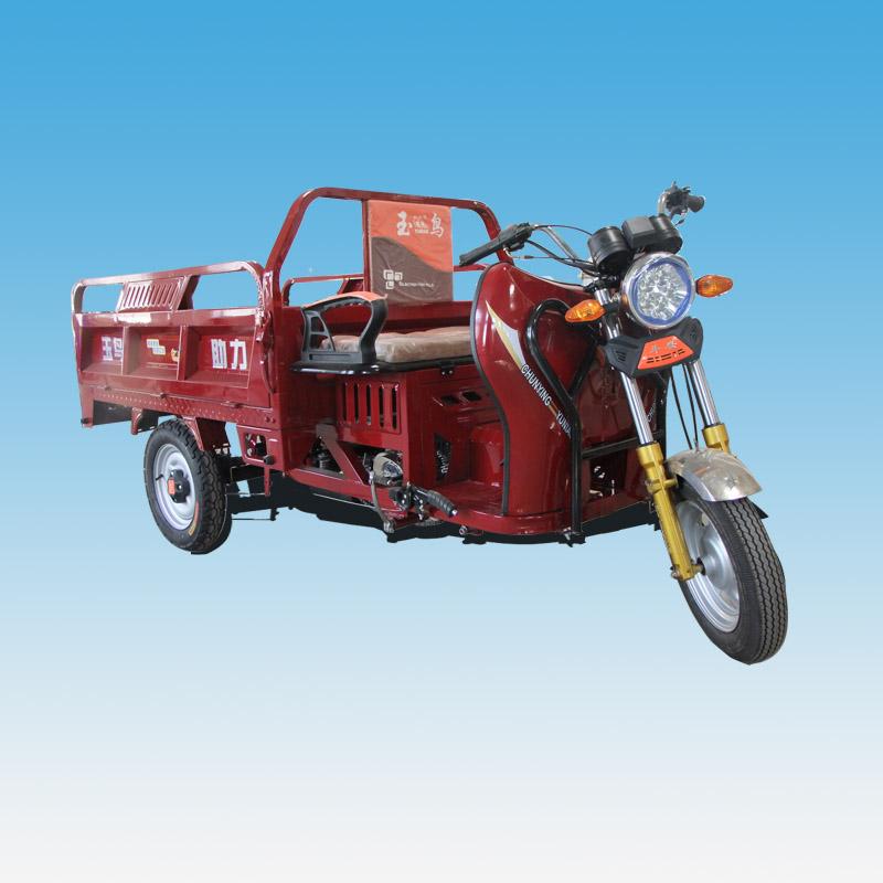 电动三轮车招商,河北电动三轮车厂家直供