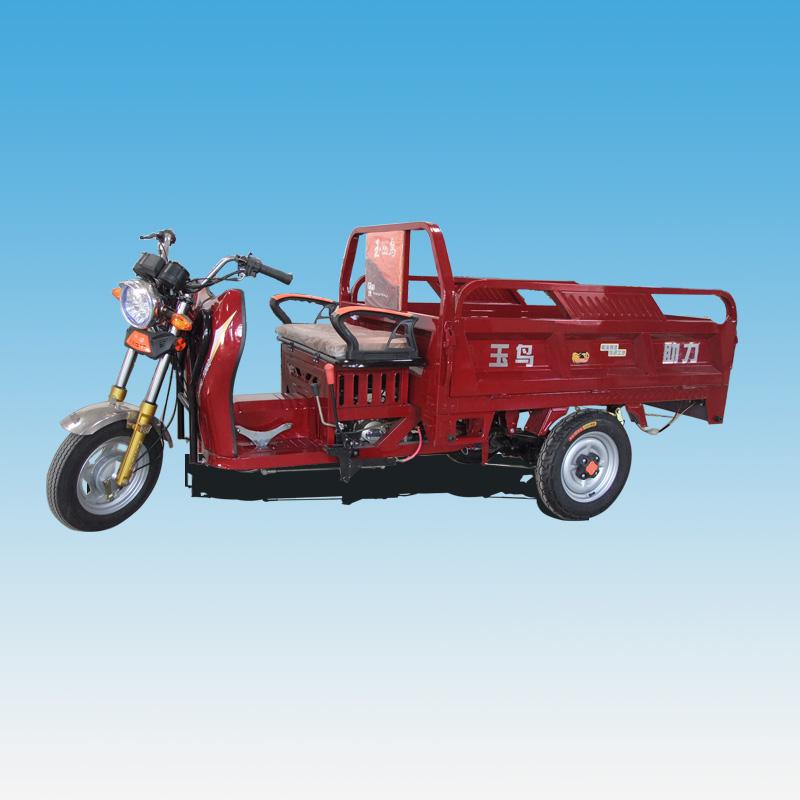 河北电动三轮车厂家,电动三轮车批发价格
