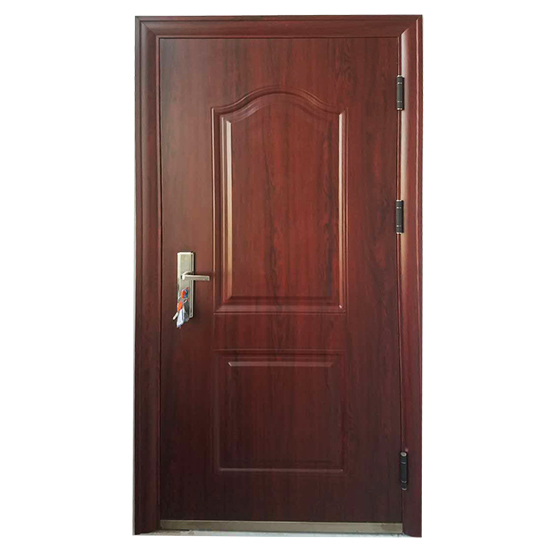唐山防盗门