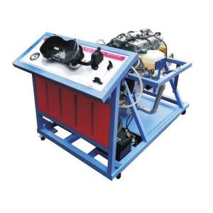 卡罗拉1zr电控汽油发动机拆装运行实训台 汽车发动机实训