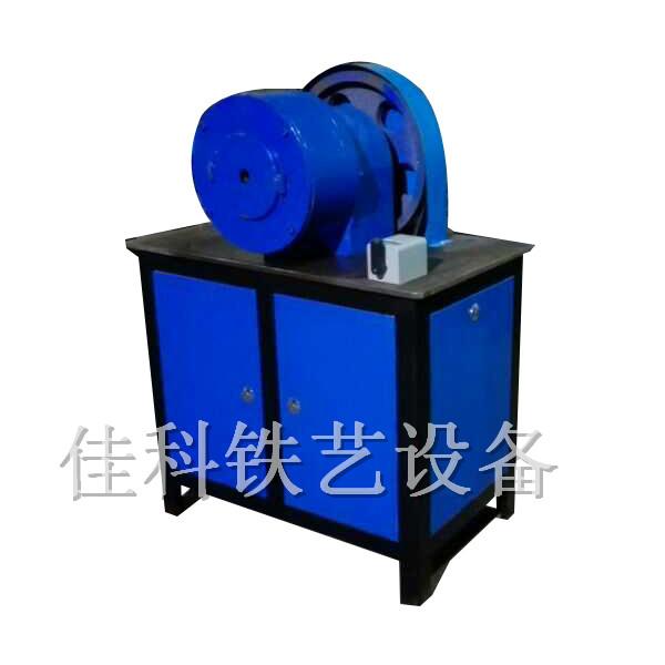 石家庄铁艺加工设备|河北铁艺机械设备|石家