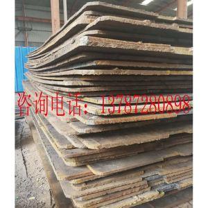 路基板 钢板出租 钢板租赁 路基板出租 路基板租赁