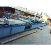 制瓦机生产厂