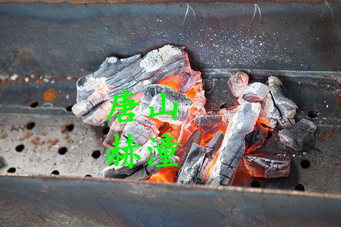 唐山木炭厂家|木炭生产厂|烧烤木炭