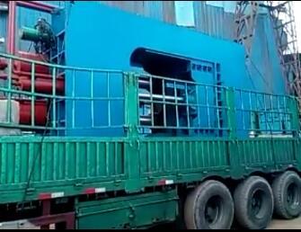 唐山龙门剪厂家|唐山