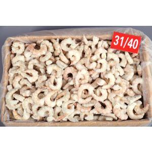 沙虾仁 Sand shrimp PUD