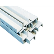 厂家批发 热轧镀锌槽钢 高品质镀锌槽钢 国标镀锌槽钢 加工定制