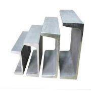 规格齐全 唐山槽钢 Z字钢槽钢 H型槽钢 螺纹槽钢 厂家直销