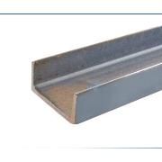 齐全唐山热轧槽钢 q235槽钢 18#槽钢 16#槽钢 14#槽钢 25#槽钢