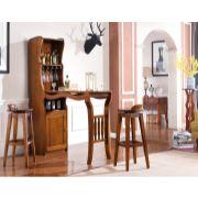 四川实木家具|四川实木套房|哥洛汀