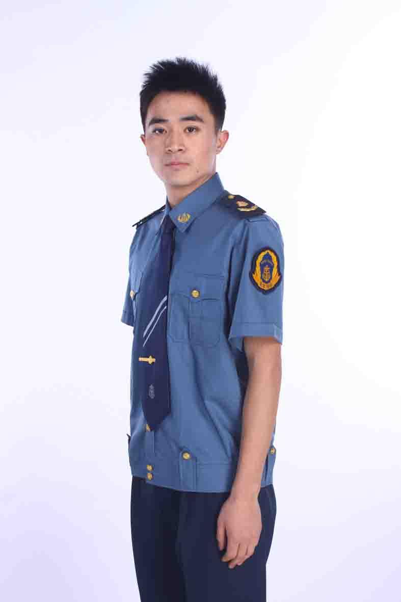 軍泰服裝|南京監督制服價格|城管服裝采購