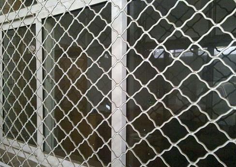 大连护栏网