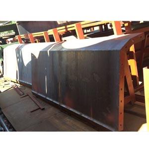 鋼模板廠|黑龍江鋼模板|鋼模板廠家