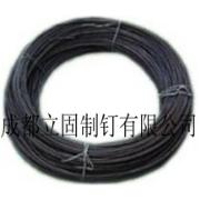 黑铁丝—立固