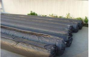 人造草坪包装袋