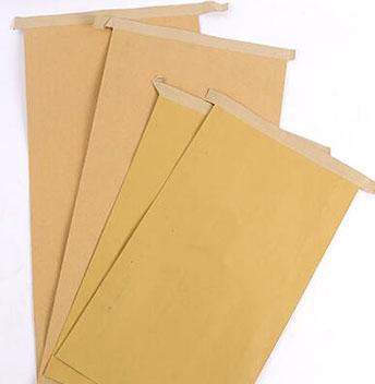 无锡牛皮纸袋