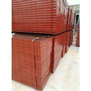 唐山异性钢模板|唐山大型钢模板|唐山钢模板