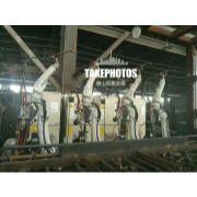 唐山钢模板|唐山钢模板厂家|唐山钢跳板