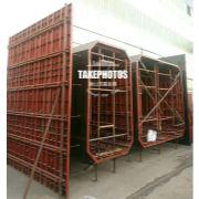唐山钢模板|唐山钢跳板|唐山组合钢模板