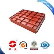 唐山钢跳板厂|唐山组合钢模板厂]唐山大型钢模板厂