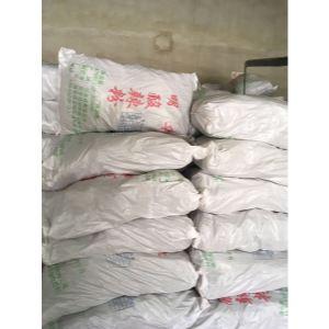 秦皇岛红薯粉条厂