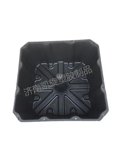 济南塑料模盒