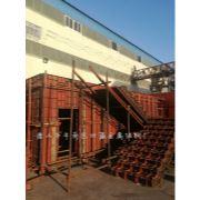 唐山组合钢模板|唐山组合钢模板厂家|唐山钢跳板厂家