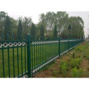 护栏               唐山护栏|唐山锌钢护栏|唐山铁艺护栏|唐山护栏厂家|唐山围栏