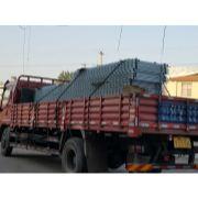 发货图片             唐山护栏|唐山锌钢护栏|唐山铁艺护栏|唐山护栏厂家|唐山围栏
