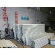 厂房           唐山护栏|唐山锌钢护栏|唐山铁艺护栏|唐山护栏厂家|唐山围栏