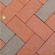 广场砖13832505889