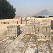 唐山路面砖生产厂13832505889