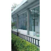 河南断桥铝门窗系统|河南门窗系统|河南断桥铝门窗加工