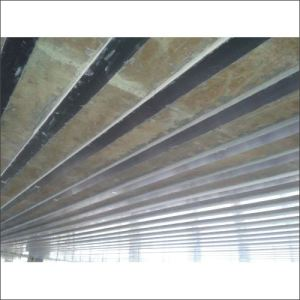 桥梁粘碳|广州加固